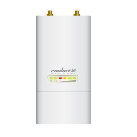 Ubiquiti RocketM5